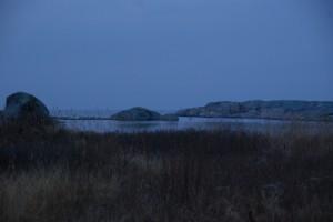 Hönö 2009-12 001